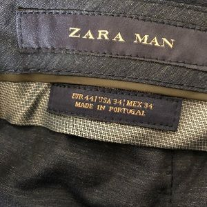 Zara Pants - Brand new with out tag Zara pants